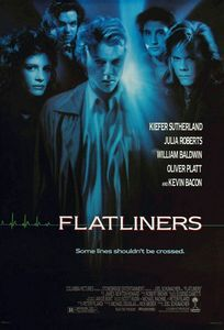 "<strong class=""MovieTitle"">Flatliners</strong> (1990)"