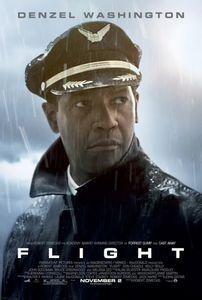 """<strong class=""""MovieTitle"""">Flight</strong> (2012)"""