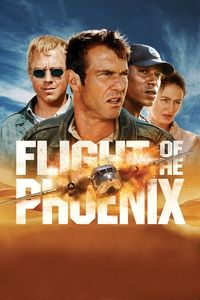 "<strong class=""MovieTitle"">Flight Of The Phoenix</strong> (2004)"