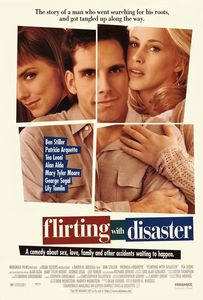 "<strong class=""MovieTitle"">Flirting with Disaster</strong> (1996)"