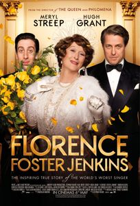 "<strong class=""MovieTitle"">Florence Foster Jenkins</strong> (2016)"