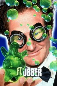 "<strong class=""MovieTitle"">Flubber</strong> (1997)"