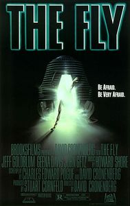 "<strong class=""MovieTitle"">The Fly</strong> (1986)"
