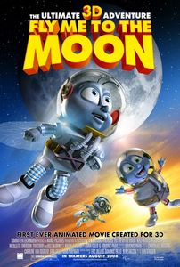 "<strong class=""MovieTitle"">Fly Me to the Moon</strong> (2008)"