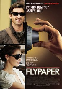 "<strong class=""MovieTitle"">Flypaper</strong> (2011)"