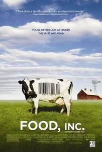 "<strong class=""MovieTitle"">Food, Inc.</strong> (2008)"