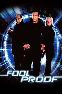 "<strong class=""MovieTitle"">Foolproof</strong> (2003)"