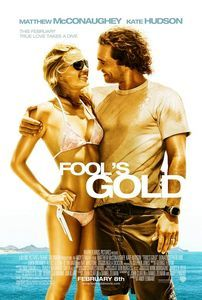 "<strong class=""MovieTitle"">Fool's Gold</strong> (2008)"