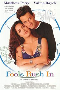 "<strong class=""MovieTitle"">Fools Rush In</strong> (1997)"