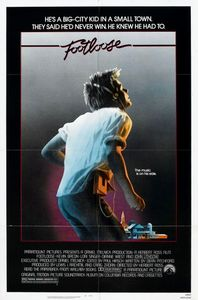 "<strong class=""MovieTitle"">Footloose</strong> (1984)"