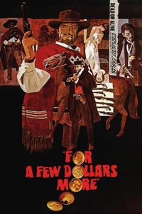 "<strong class=""MovieTitle"">Per qualche dollaro in più</strong> [<strong class=""MovieTitle"">For a Few Dollars More</strong>] (1965)"