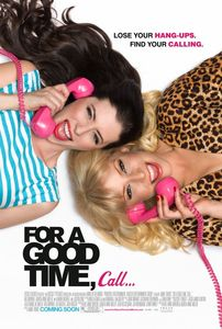 "<strong class=""MovieTitle"">For a Good time, Call…</strong> (2012)"