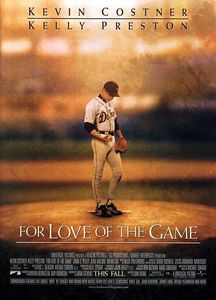 "<strong class=""MovieTitle"">For Love of the Game</strong> (1999)"