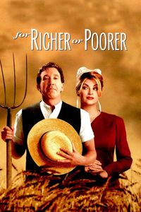 "<strong class=""MovieTitle"">For Richer Or Poorer</strong> (1997)"