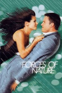"""<strong class=""""MovieTitle"""">Forces Of Nature</strong> (1999)"""