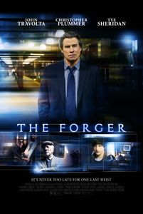 "<strong class=""MovieTitle"">The Forger</strong> (2014)"