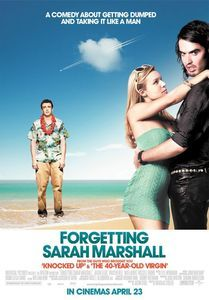 "<strong class=""MovieTitle"">Forgetting Sarah Marshall</strong> (2008)"
