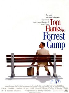 "<strong class=""MovieTitle"">Forrest Gump</strong> (1994)"