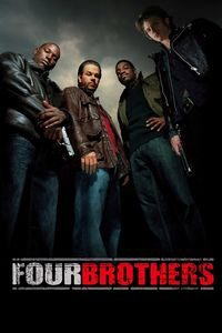 "<strong class=""MovieTitle"">Four Brothers</strong> (2005)"