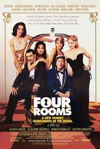 "<strong class=""MovieTitle"">Four Rooms</strong> (1995)"