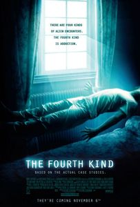 "<strong class=""MovieTitle"">The Fourth Kind</strong> (2009)"