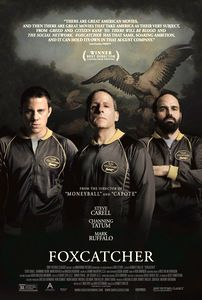 "<strong class=""MovieTitle"">Foxcatcher</strong> (2014)"