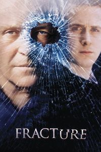 "<strong class=""MovieTitle"">Fracture</strong> (2007)"