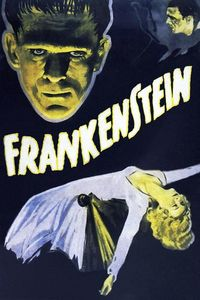 "<strong class=""MovieTitle"">Frankenstein</strong> (1931)"