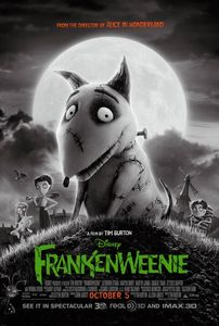 "<strong class=""MovieTitle"">Frankenweenie</strong> (2012)"