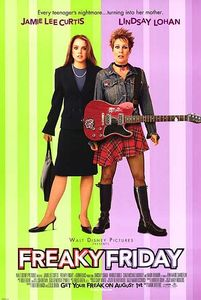 "<strong class=""MovieTitle"">Freaky Friday</strong> (2003)"