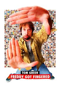 "<strong class=""MovieTitle"">Freddy Got Fingered</strong> (2001)"
