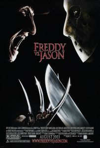"<strong class=""MovieTitle"">Freddy vs. Jason</strong> (2003)"