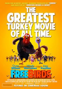 "<strong class=""MovieTitle"">Free Birds</strong> (2013)"