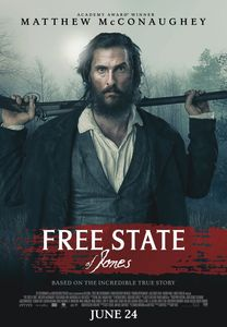 "<strong class=""MovieTitle"">Free State of Jones</strong> (2016)"