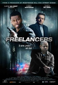 "<strong class=""MovieTitle"">Freelancers</strong> (2012)"