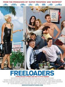 "<strong class=""MovieTitle"">Freeloaders</strong> (2012)"