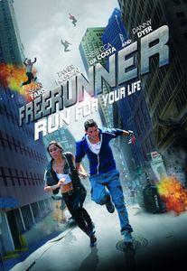 "<strong class=""MovieTitle"">Freerunner</strong> (2011)"