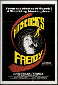 "<strong class=""MovieTitle"">Frenzy</strong> (1972)"