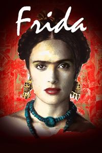 "<strong class=""MovieTitle"">Frida</strong> (2002)"