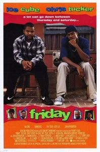 "<strong class=""MovieTitle"">Friday</strong> (1995)"