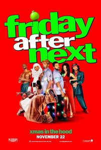 """<strong class=""""MovieTitle"""">Friday after Next</strong> (2002)"""