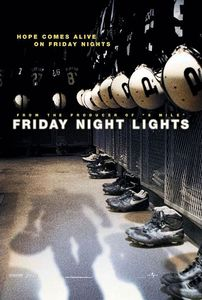 "<strong class=""MovieTitle"">Friday Night Lights</strong> (2004)"