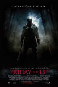 "<strong class=""MovieTitle"">Friday the 13th</strong> (2009)"