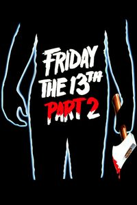 "<strong class=""MovieTitle"">Friday The 13th Part 2</strong> (1981)"
