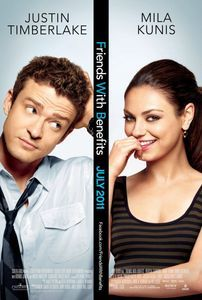 "<strong class=""MovieTitle"">Friends with Benefits</strong> (2011)"