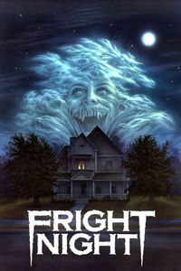"""<strong class=""""MovieTitle"""">Fright Night</strong> (1985)"""