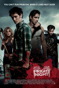 "<strong class=""MovieTitle"">Fright Night</strong> (2011)"