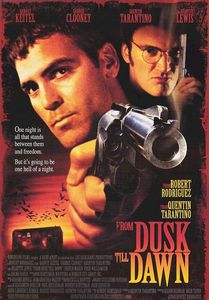"<strong class=""MovieTitle"">From Dusk Till Dawn</strong> (1996)"