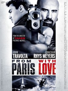 "<strong class=""MovieTitle"">From Paris With Love</strong> (2010)"