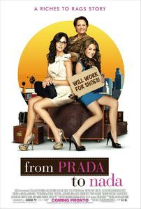 "<strong class=""MovieTitle"">From Prada to Nada</strong> (2011)"